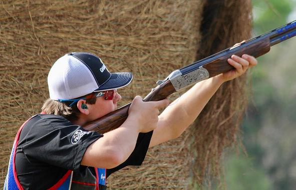 Bryce Floyd shooting