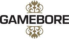 GAMEBORE NEW LOGO.jpg