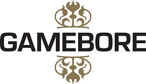 GAMEBORE NEW LOGO.jpg