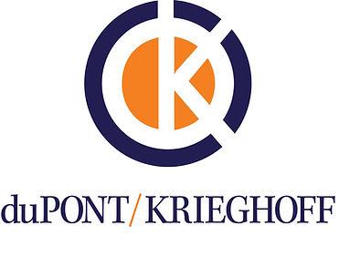 dK Logo Revised.jpg