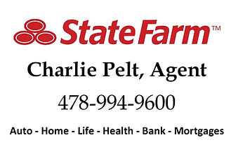 Charlie Pelt sign ad (2)-page-001.jpg