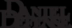 Daniel-Defense-logo-1.png