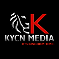 KYCN MEDIA LOGO NEW 2020.png
