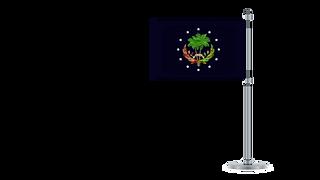 KINGDOM SEAL FLAG 3.png