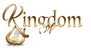 KYCN-Logo-TransWhite - Copy_edited_edite