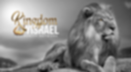 The Kingdom of Yisrael Community Network Lion of Yahudah