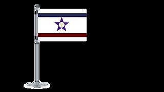 KINGDOM FLAG 1.png