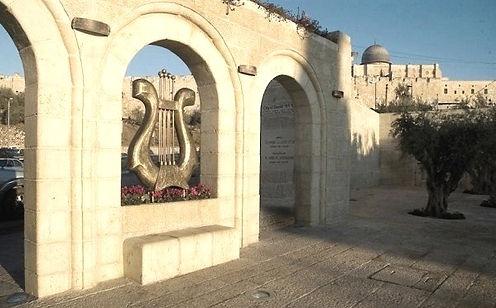 israel-attractions-jerusalem-attractions
