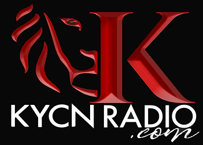 KYCN RADIO LOGO OFF BLACK BG.png