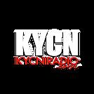 KYCNRADIO.COM_LOGO.png
