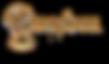 KYCN-Logo-TransBlack - Copy_edited.png