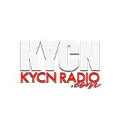 KYCNRADIO_edited.png