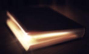 Book Of Mysteries_edited_edited_edited_e