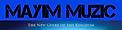 Mayim Muzic Banner