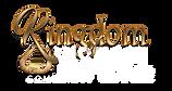 KYCN logo