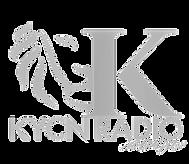 KYCN RADIO LOGO COMPRESSED.png