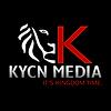 KYCN MEDIA LOGO 2020 - BLACK FLAT.png