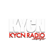 KYCNRADIO_edited_edited.png