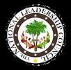 NLC SEAL 1.png
