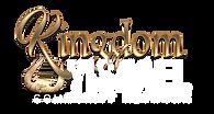 KYCN-Logo-TransWhite%252520-%252520Copy_