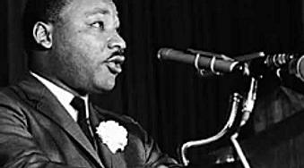MLK DESTROYS DEEP STATE!_edited_edited.p