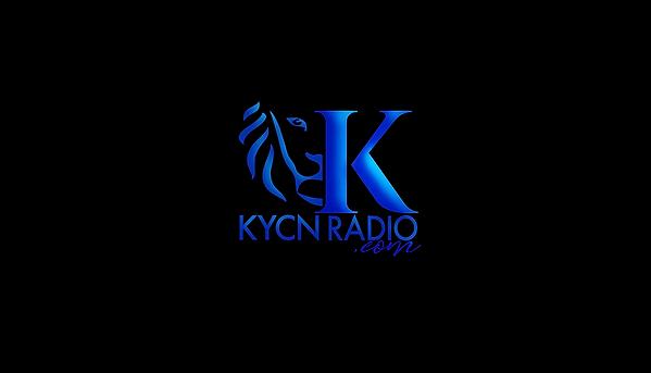 KYCN RADIO LOGO  INTRO.png