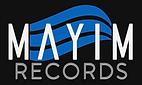 MAYIM RECORDS LOGO.PNG