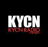 KYCNRADIO.COM LOGO - BLACK BG.png