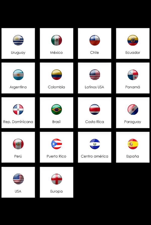 CANALES-Nacionales.png