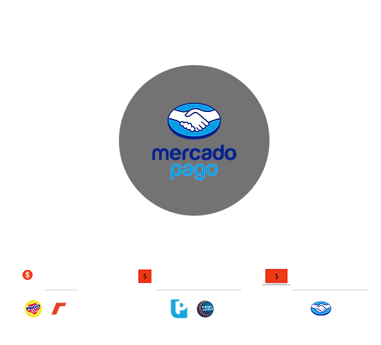PathTV-Forma de Pago 2.png
