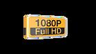 1080p FULL HD.png