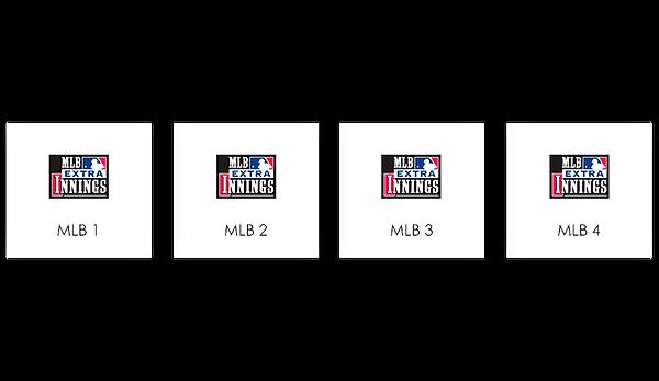CANALES-Beisbol de la MLB.png