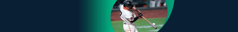 BANNER-Seccion-Canales-Beisbol-de-la-MLB
