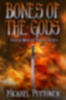 Bones of the Gods (Main).jpg