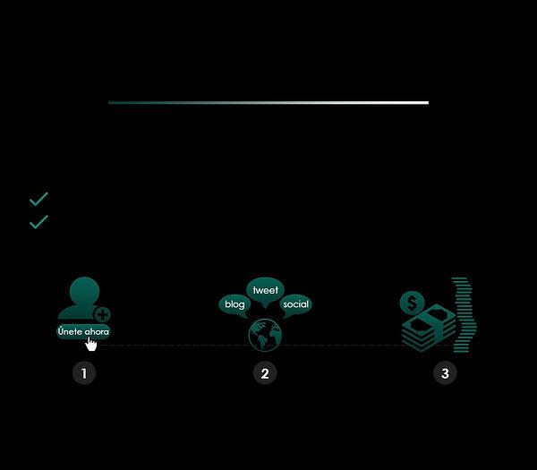 Afiliado-1-PathTV.jpg