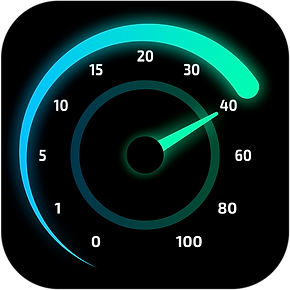 PathTV-test velocidad.png
