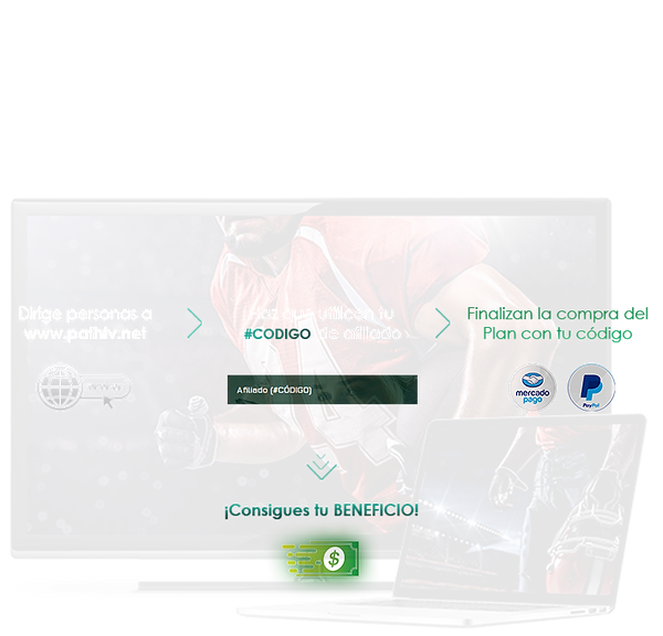 Afiliado-2-PathTV.png