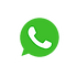 whatsapp pathtv.png