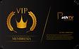 PathTV-Membresia_VIP.png