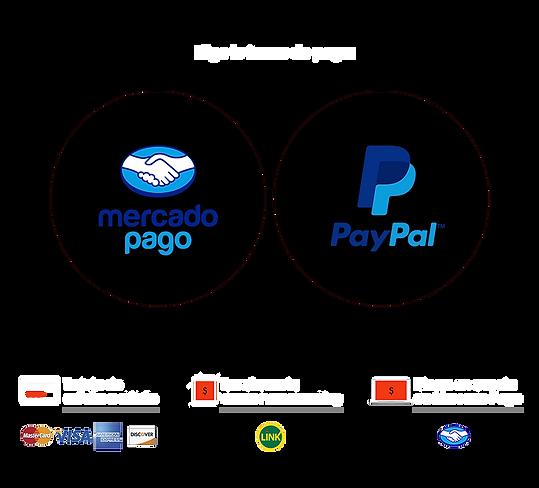 PathTV-Formas de Pago.png