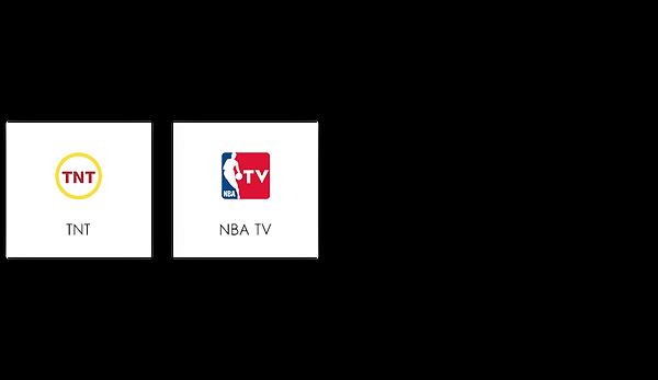 CANALES-Basquetbol de la NBA.png