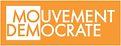 mouvement-democrate.png