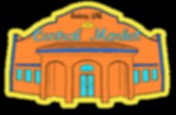central market 2.png