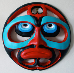 cutmask1.jpg