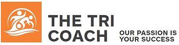 The Tri Coach.jpg
