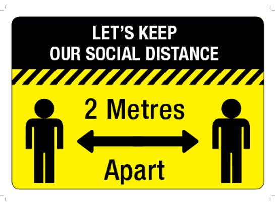 Floor-Sticker-2-Meters-Apart-Web-Image_5