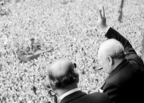 churchill_waves_to_crowds_8_may_1945_whi