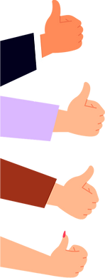 Thumbs 1.png