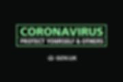 s960_corona-twitter-image-e46235417d80e9