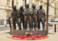 1200px-Royal_Tank_Regiment_Memorial,_Whi